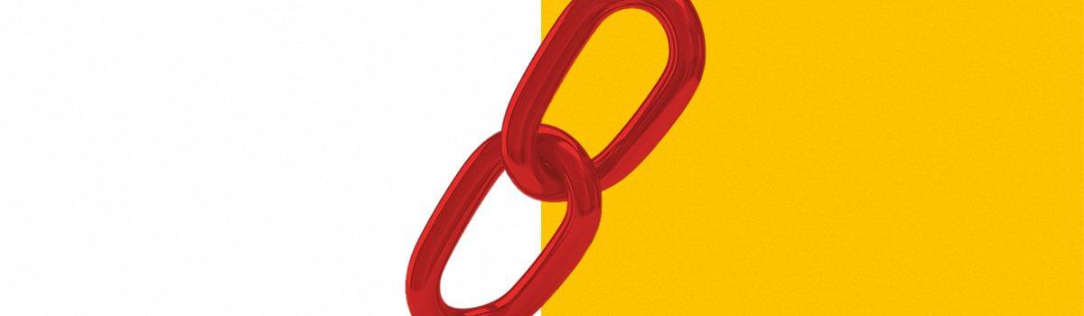 Link building: construindo a autoridade da sua marca online