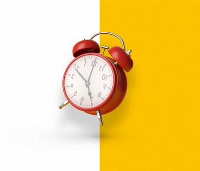 Agile Marketing: como rodar projetos complexos em pouco tempo?