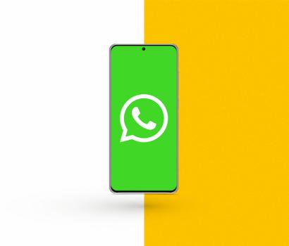 WhatsApp Business: por que a ferramenta está ganhando destaque?