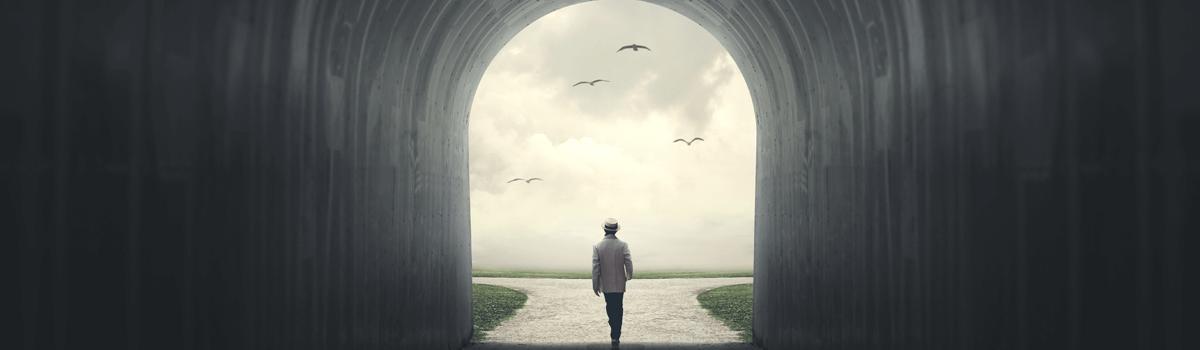 O destino de negócios que não se adaptam à evolução do mercado