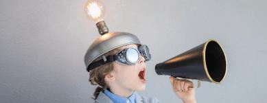 Buzz Marketing: entenda o que é e como aplicá-lo