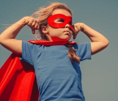 Descubra o poder do Marketing Indireto