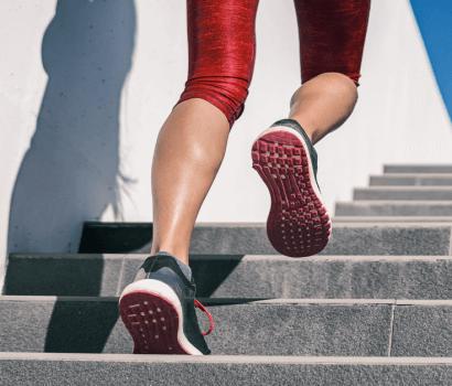Performance do site: 4 passos para melhorá-la e ter resultados