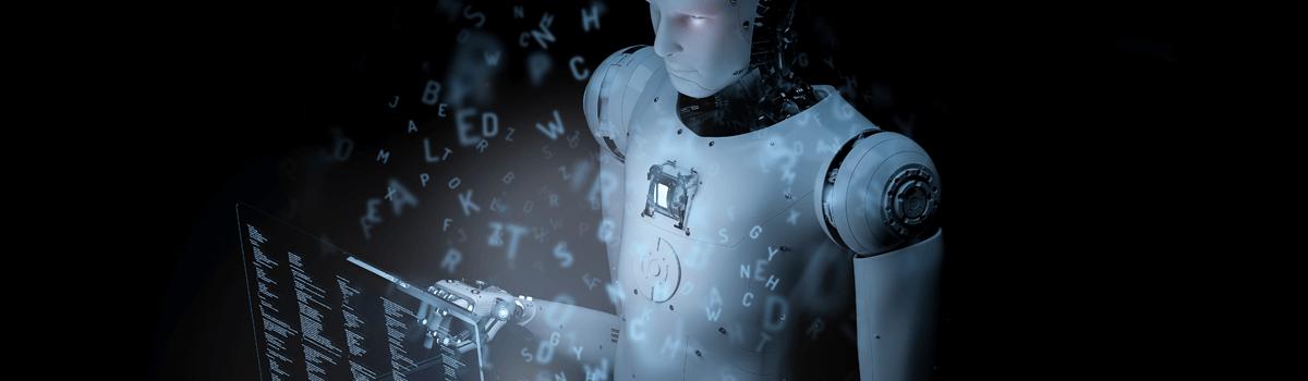 Use o Machine Learning em estratégias de Marketing Digital
