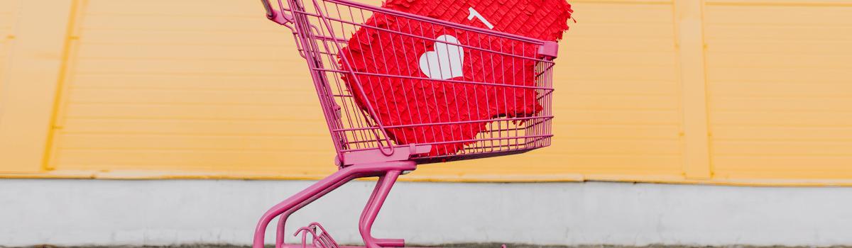 Social Selling – Como melhorar seu marketing nas redes sociais