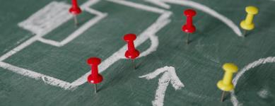 4 Estratégias de marketing para novas empresas em 2021